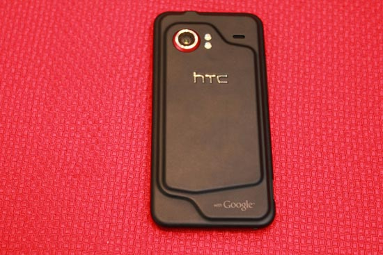 htc-incredible-3