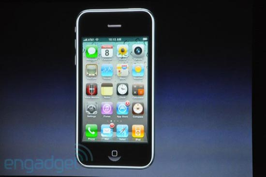 iphoneos4-2