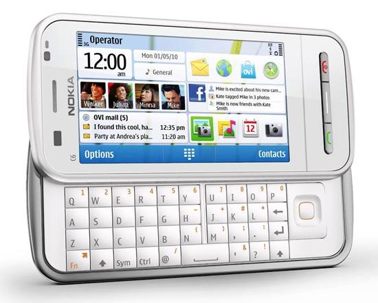 Nokia C6,Nokia,C6,Nokia  N8,Nokia,games,ringtones,themes,software,telecharger,tests,Nokia C6  fiche technique,Nokia C6 Logiciels,Ovi Store,mobile,music,Nokia C6  accessoires,Nokia C6 prix,downloads,Nokia C6 Specifications,Nokia C6  caracteristiques