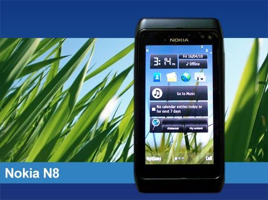 nokia-n8-1