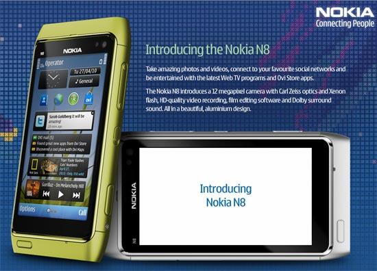 nokia-n8-yellow