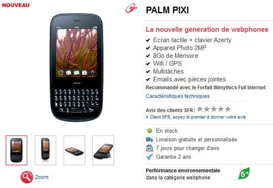 palm-pixi-sfr