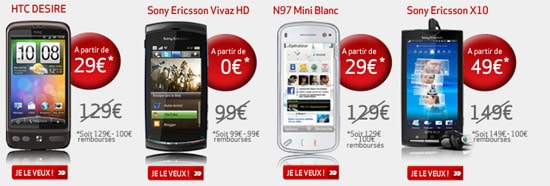 virginmobile-reduction-2