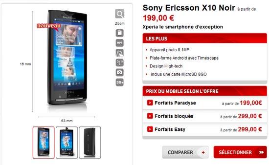 xperia-x10-virgin-mobile