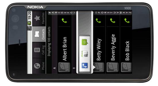 Перепрошить Nokia N9 На Андроид