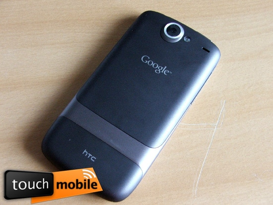google-nexus-one-back