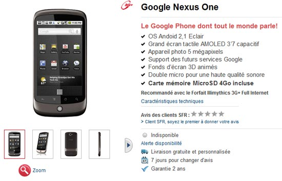 google-nexus-one-sfr