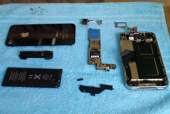 iphone-4g-3