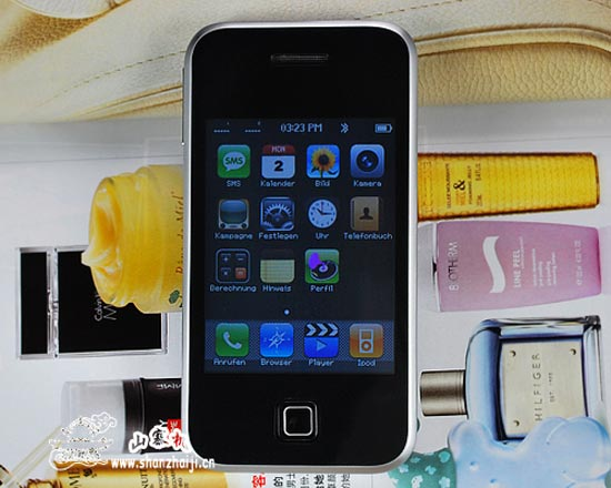 miphone-4gs-2