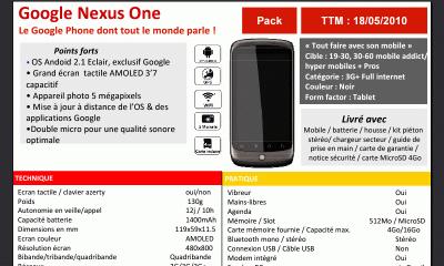 nexus-one-sfr