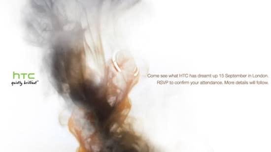 htc smoke