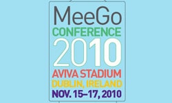 meego conference