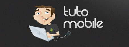 tutomobile