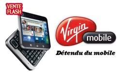 vente-flash-virgin-motorola-flipout