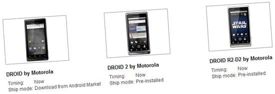 smartphone compatible flash