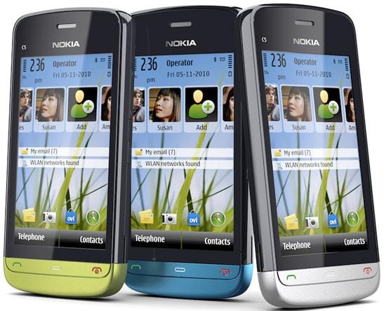 Nokia,Nokia C5 03,Nokia C5 03 fiche technique,Nokia C5 03 tests,Nokia C5-03 jeux,Nokia C5 applications,Nokia C5-03 themes,Nokia C5-03 software,Nokia C5-03 telecharger,Nokia C5-03 prix,Nokia C5 03 Specifications,Nokia C5-03 downloads,Nokia C5 03 caracteristiques,Nokia C5 03 accessoires,Nokia C5-03 Galerie,Nokia C5-03 mobile,Nokia C5-03 Ovi Store,Nokia C5-03 Logiciels,