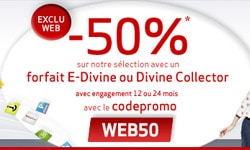 offre reduction