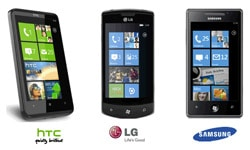 virgin windows phone 7