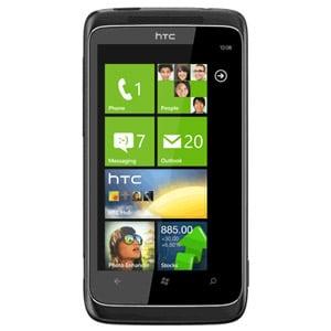 HTC 7 Trophy,HTC 7 Trophy Features,HTC 7 Trophy Specification,HTC 7 Trophy applications,HTC 7 Trophy apps,HTC 7 Trophy test,HTC 7 Trophy Accessories,HTC 7 Trophy video,HTC 7 Trophy email,HTC 7 Trophy maps,HTC 7 Trophy navigation,HTC 7 Trophy games,HTC 7 Trophy camera,HTC 7 Trophy picture,HTC 7 Trophy Gallery,HTC Sense,Windows Phone OS 7,Xbox LIVE,Windows Live,HTC Hub