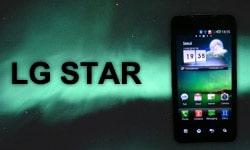 lg star