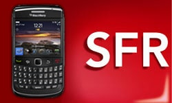 blackberry 9780 sfr