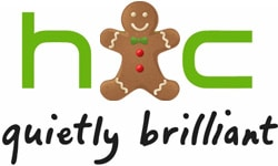 htc gingerbread
