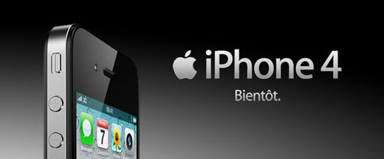 iphone 4 soon virgin mobile