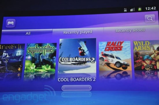 playstation suite android