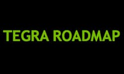 tegra-roadmap-min