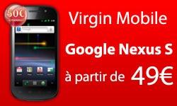 virgin mobile google nexus s 49