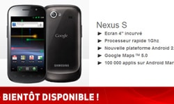 virgin mobile google nexus s