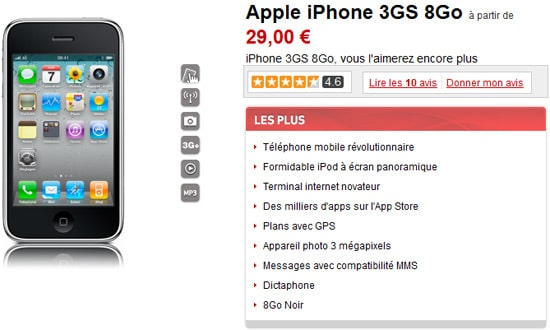 iphone 3gs virgin mobile