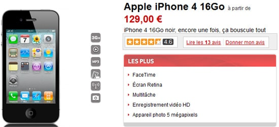 iphone 4 virgin mobile