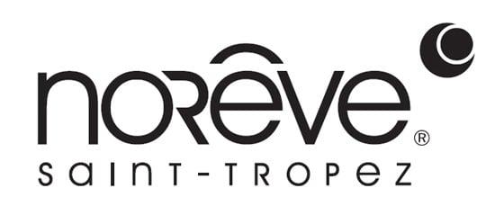 noreve logo