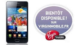 galaxy s 2 virgin mobile