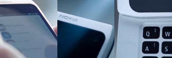 nokia n9 hardware