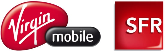 logo virgin mobile sfr