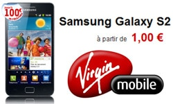 samsung galaxy s 2 virgin mobile