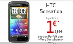 htc sensation virgin mobile