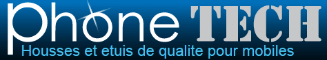 logo phonetech.fr