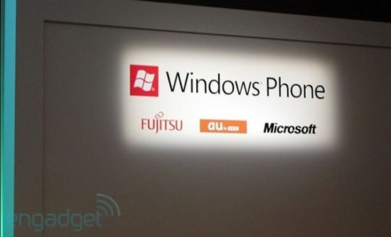 nouveau logo windows phone