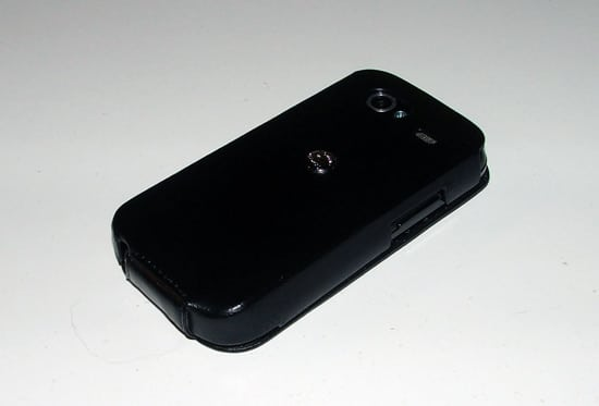noreve google nexus s back
