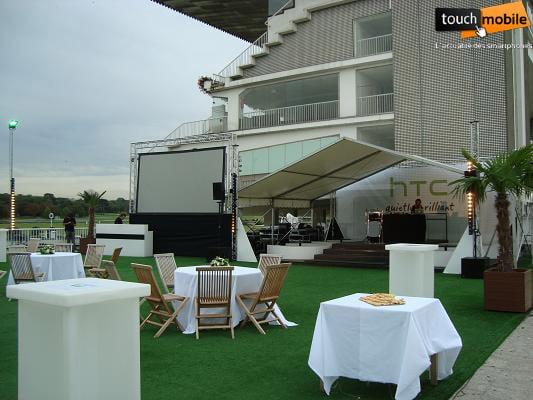 terrasse hippodrome