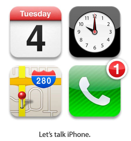 apple-iphone-keynote-octobre-2011.jpg