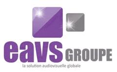 logo eavs groupe