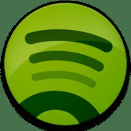 Spotify Débarque sur MeeGo