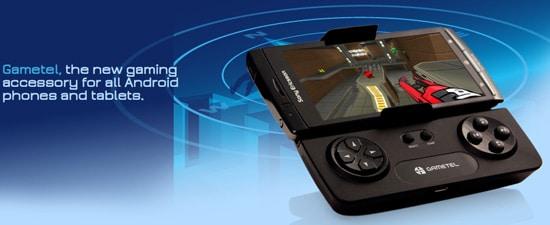 gametel android