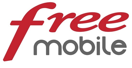 Logo freemobile