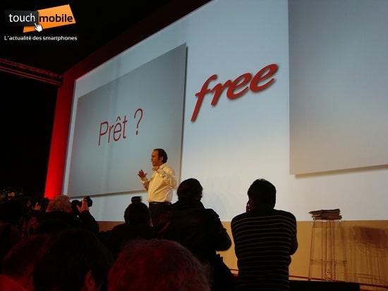Prêt à découvrir les offres Free Mobile ?