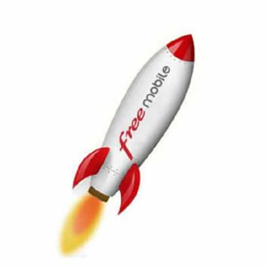 free-mobile-lancement-le-10-janvier 2012